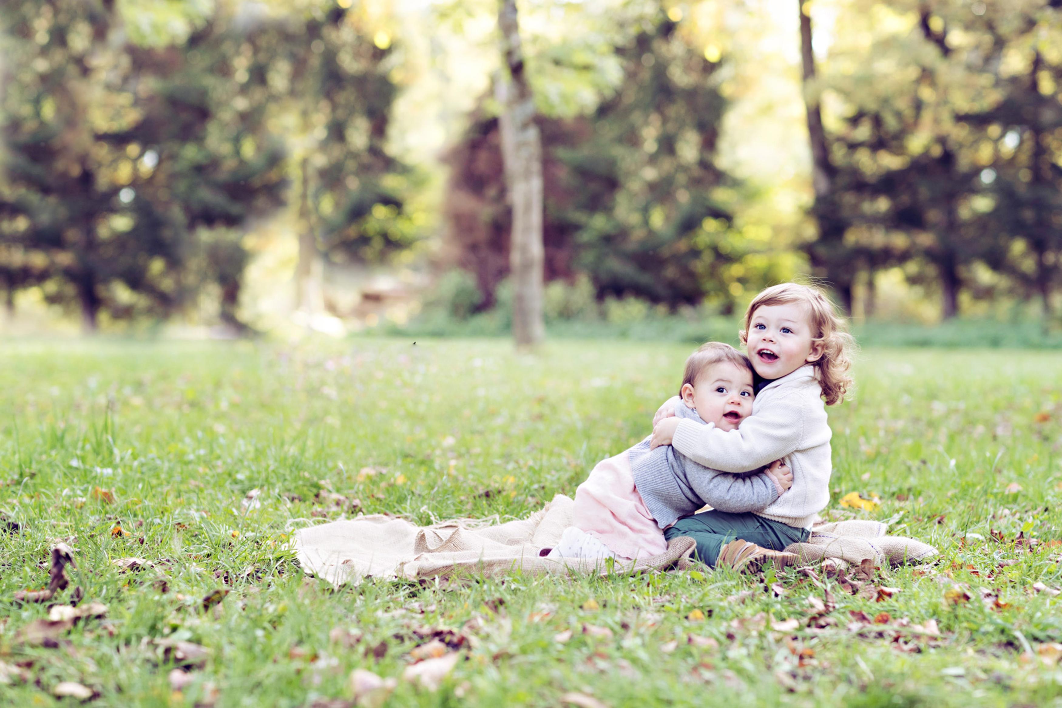 Donna Bellini Fotografie München Landsberger Str.441 81241 München 08921539669