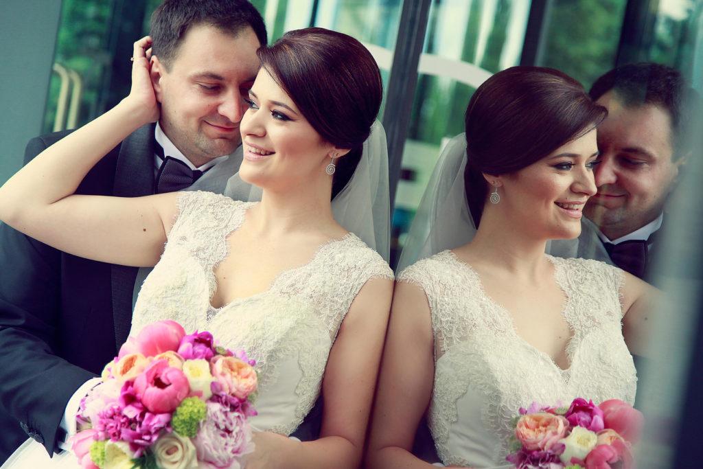 7 Tipps für das perfekte Hochzeit Shooting in Muenchen