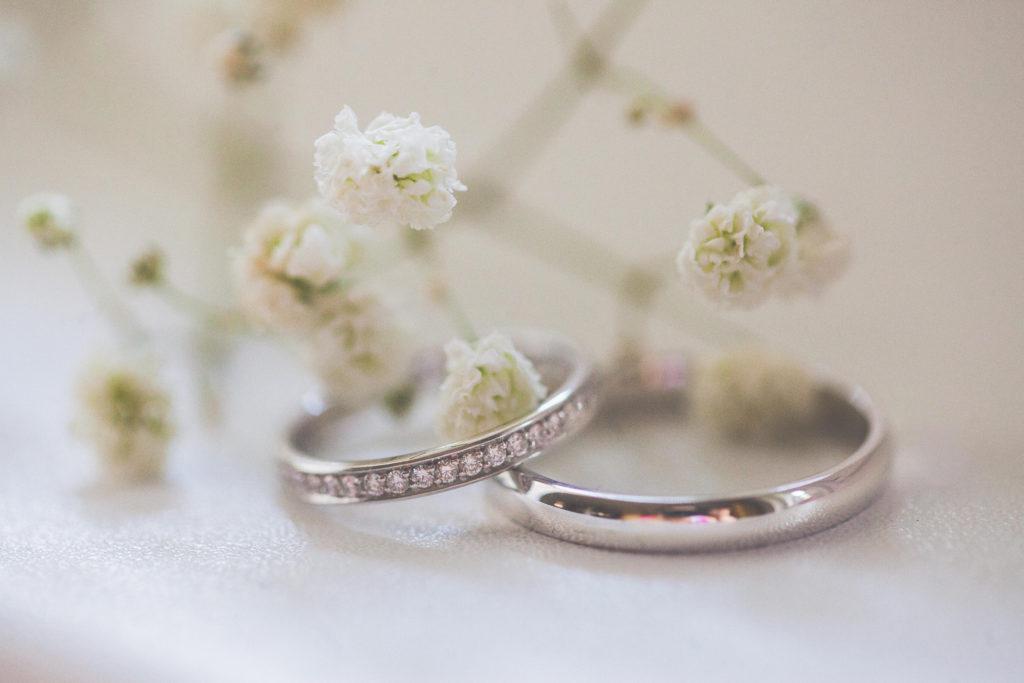 7 Tipps für das perfekte Hochzeit Shooting
