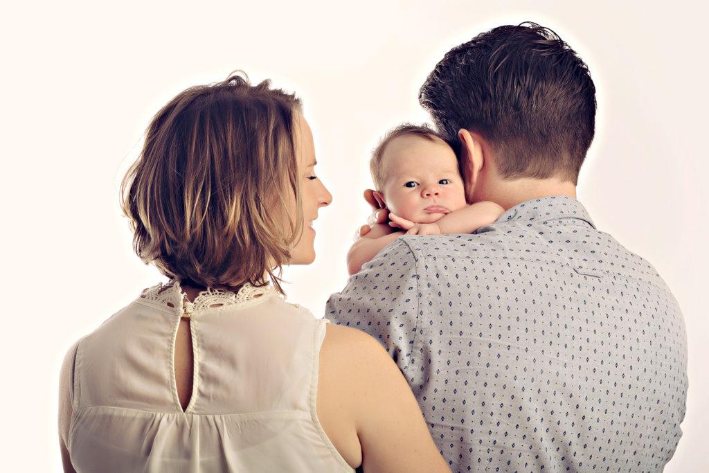 Familien Shooting Tipps