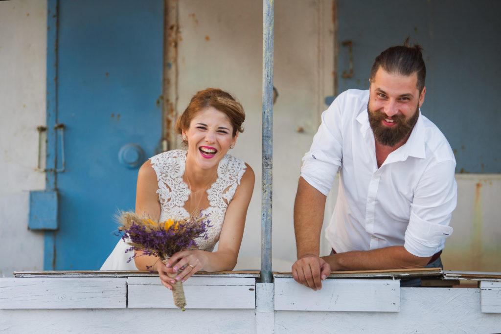 Hochzeit Shooting Tipps