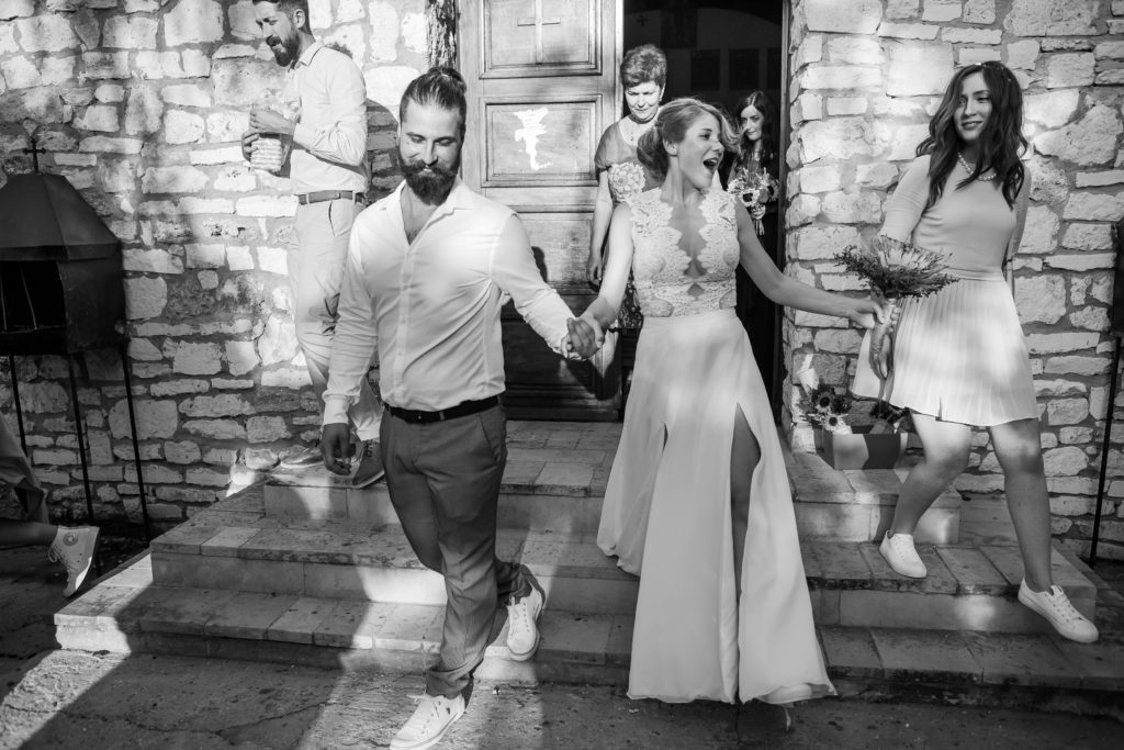 Hochzeit Shooting mit Geschwister Muenchen
