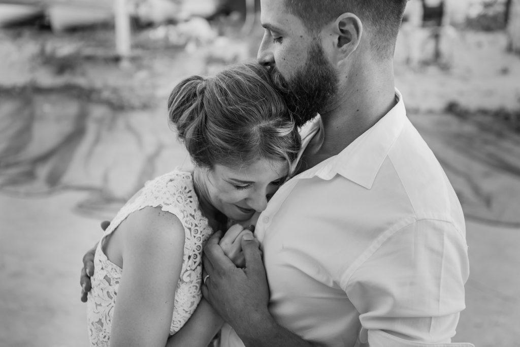 Ideen fuer Hochzeitsfotoshooting bei Donna Bellini