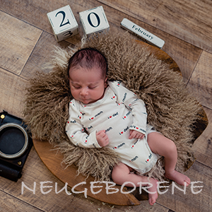 Newborn-Shooting-Muenchen-Donna-Bellini-Fotostudio
