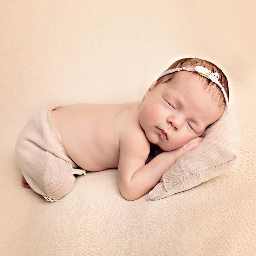 Baby Fotoshooting Muenchen baby fotografie neugeborenen shooting