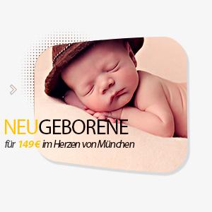 Baby Fotoshooting Preise