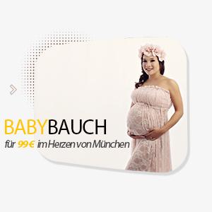 Babybauch_Fotoshooting_Baby_Fotoshooting_Preise