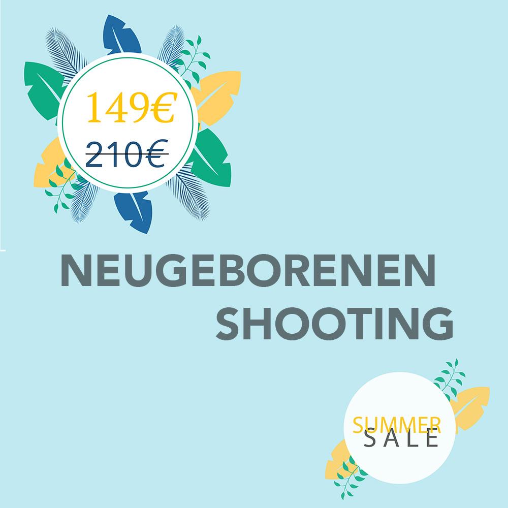 eugeborenen-Shooting-wie-kostet