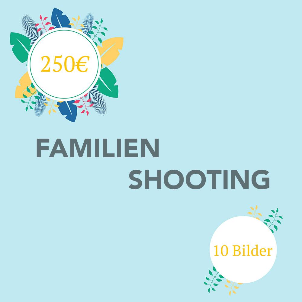 Familien Fotoshooting_10Bilder