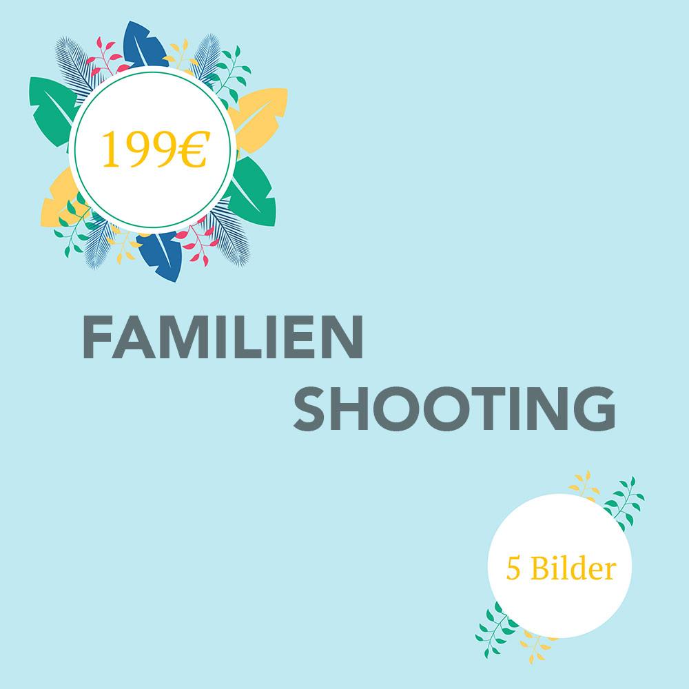 Familien Fotoshooting_5Bilder