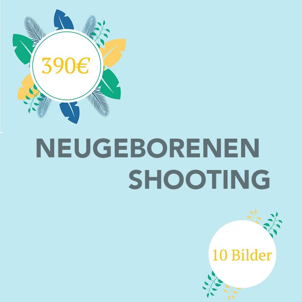 Neugeborenen_Shooting_Muenchen_10Bilder