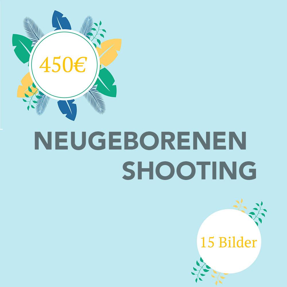 Neugeborenen_Shooting_Muenchen_15Bilder