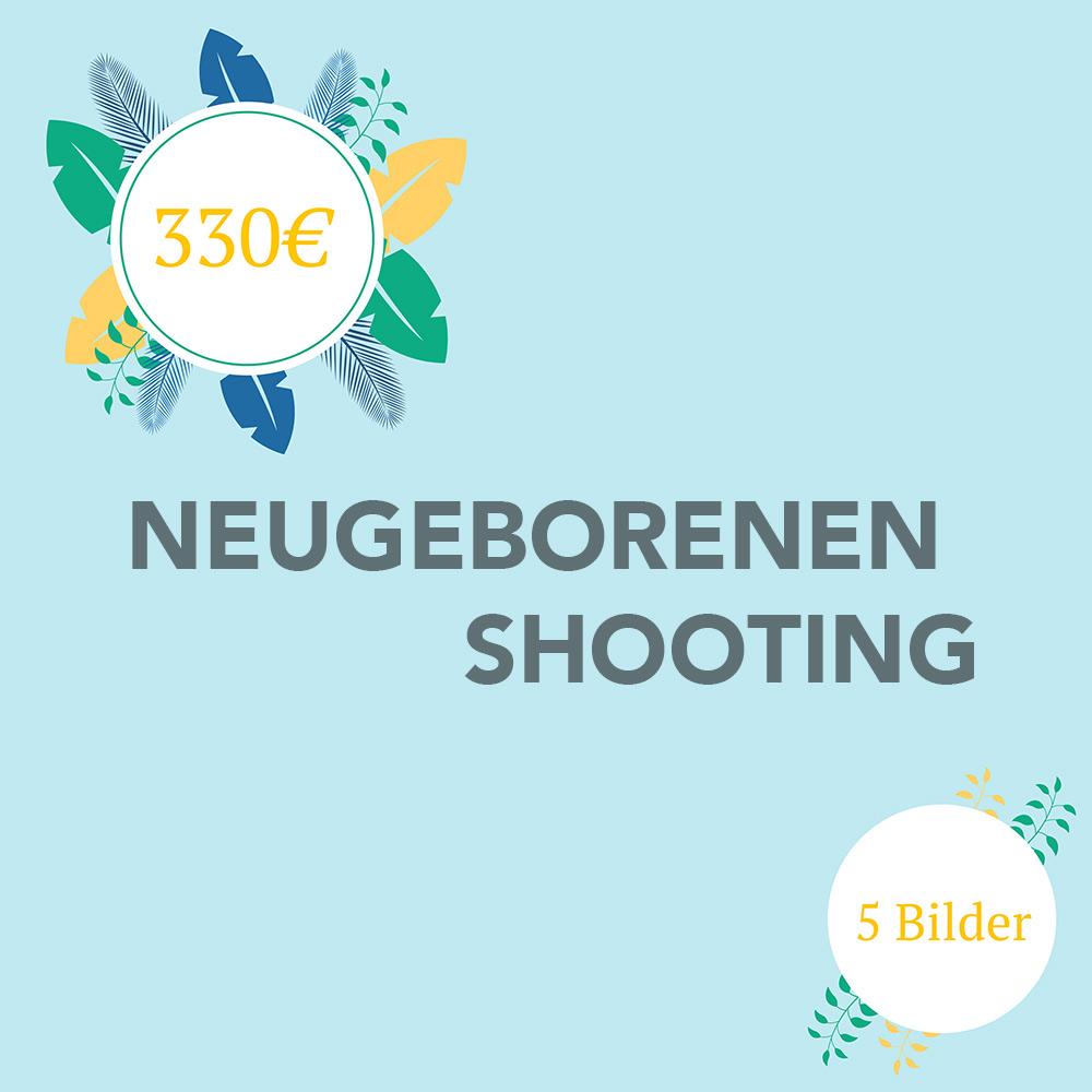 Neugeborenen_Shooting_Muenchen_5Bilder