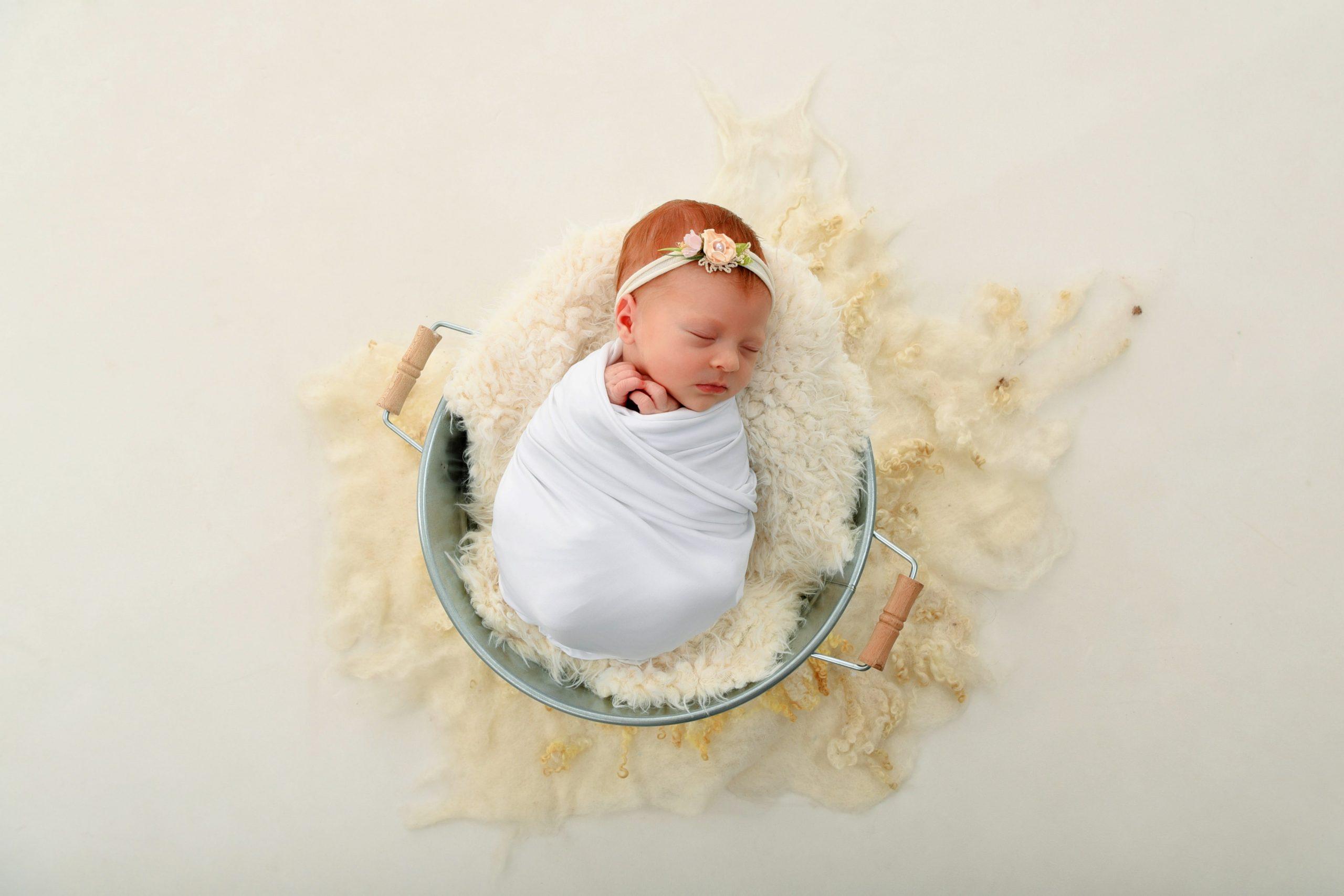 neugeborenen-shooting-Portfolio12