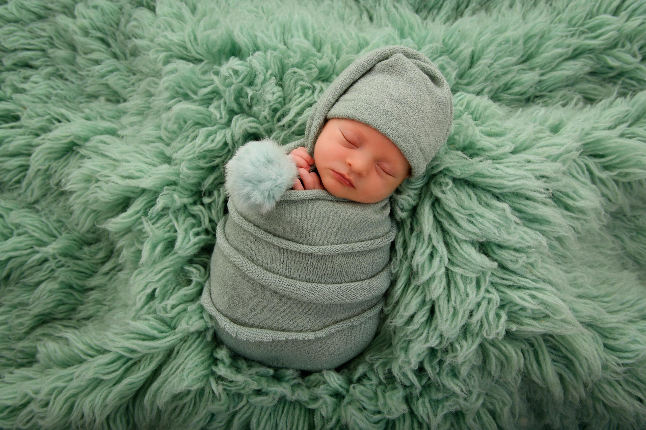 newborn-shooting-Portfolio11